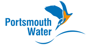 Portsmouth Water Consortium
